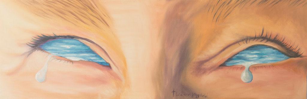 Marsha Eyes